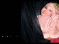 Fatin Shidqia - Kekasihmu